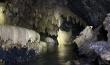 Khai thác thử nghiệm sản phẩm du lịch khám phá thung lũng rừng Gáo - hang Ô Rô,...
